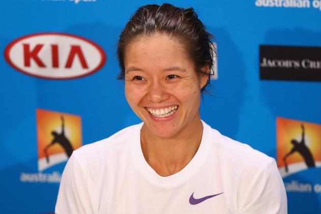 Li Na Withdraws from Qatar Open