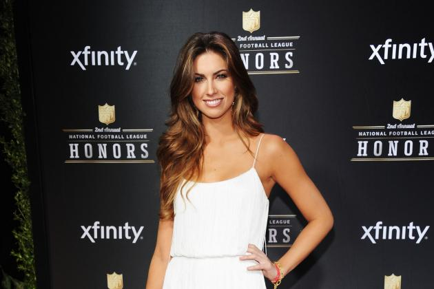 Sports Illustrated Swimsuit Issue 2013: Breaking Down Potential Cover Candidates