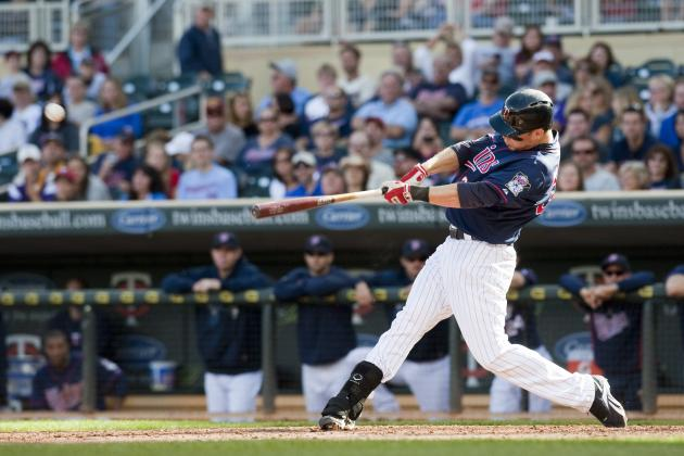 Minnesota Twins: Could They Get Fair Value in a Justin Morneau Trade?