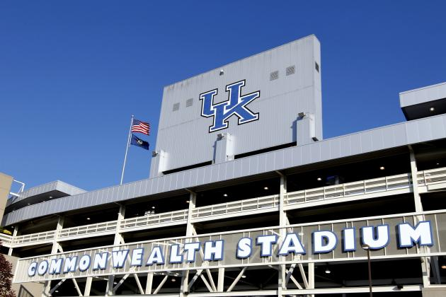 House Approves Bonding Bill for Commonwealth Stadium
