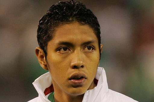 Arsenals Bolivian International Samuel Galindo Returns to His Homeland