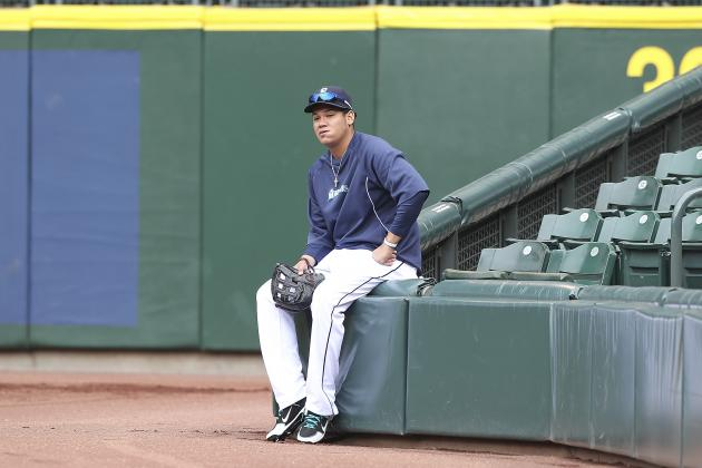 Felix Hernandez Extension: Why King Felix's Payday Is Bad News for Small Markets
