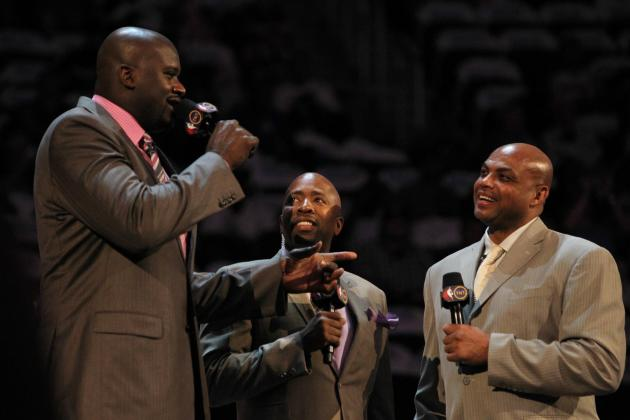 NBA Rising Stars Challenge 2013: Prepare for a One-Sided Affair in Houston