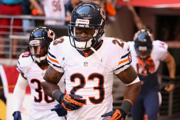 Devin Hester Trade Rumors: Bears WR Will Need to Evolve Game Wherever He Ends Up