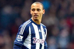 Club Statement: Peter Odemwingie