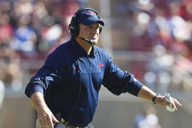Arizona's Rich Rodriguez Gets a Raise