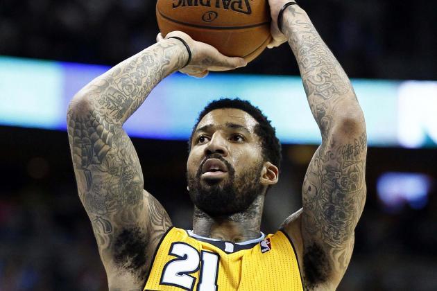 How Close Is Denver to an NBA Trade Deadline Deal?