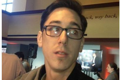 Breaking News: Tim Lincecum Cut His Hair