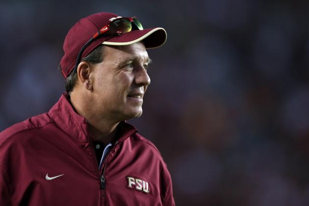 Fisher Overcomes Staff Shakeups on NSD