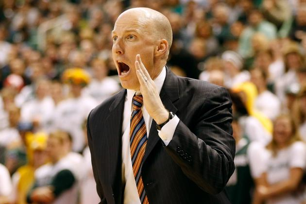Groce Happy for Illini Seniors After Upset