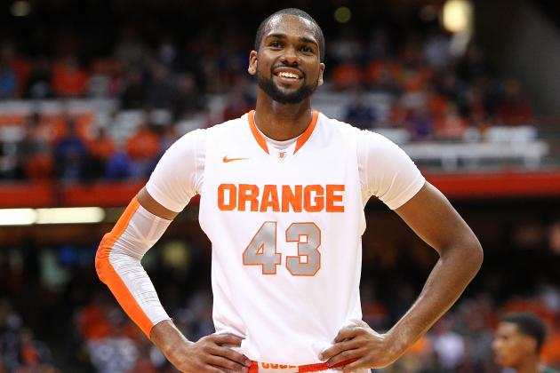 James Southerland's Appeals Hearing Concludes; No Decision Yet