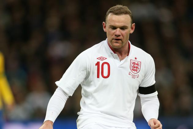 Phil Jagielka Feels Wayne Rooney Could End His Career at Everton
