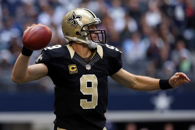 NFL Draft 2013: Teams That Will Make Huge Leap with Smart Picks