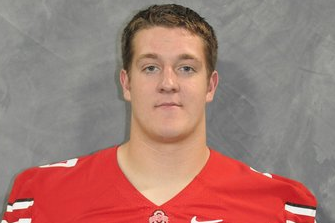 Ex-Buckeyes Lineman Lands at Colorado State