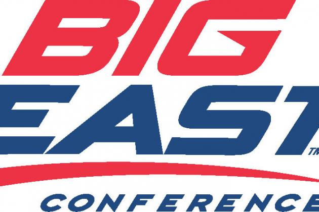 Sources: Big East, Catholic 7 Close to TV Deals