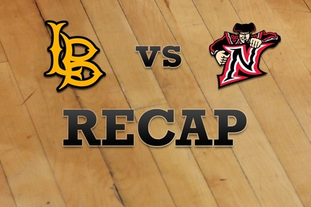 Long Beach State vs. CS Northridge: Recap, Stats, and Box Score