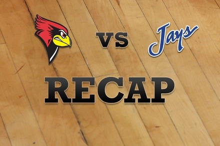 Illinois State vs. Creighton: Recap, Stats, and Box Score