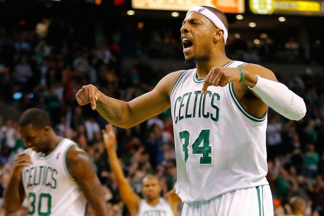 Denver Nuggets vs. Boston Celtics: Preview, Analysis and Predictions
