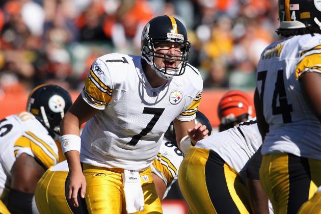 NFL Draft 2013: Teams Under Most Pressure to Find Future Stars