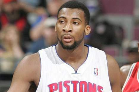 Andre Drummond Not Sure What to Expect During Prolonged Absence