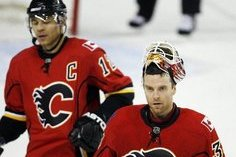 Why the Calgary Flames Must Trade Jarome Iginla and Miikka Kiprusoff