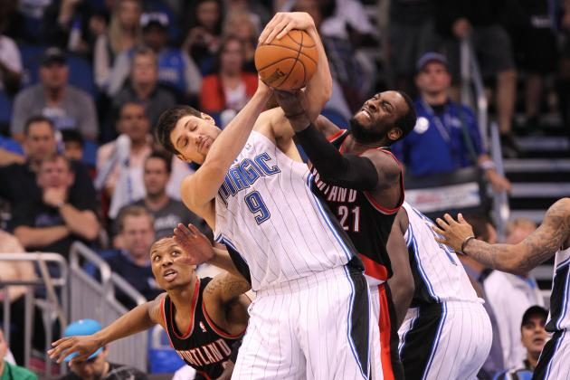 Orlando Magic vs. Portland Trail Blazers: Post-Game Analysis and Wrap-Up