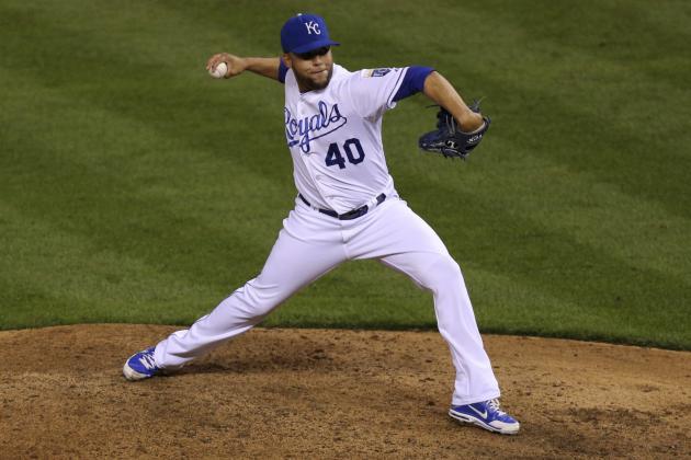 2013 MLB Predictions: Under-the-Radar Teams That Will Make Postseason