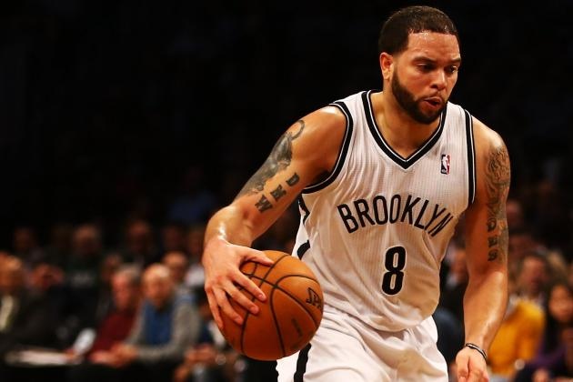 Nets Fans Make a Lot of Noise, but This Time, It's a Negative Message