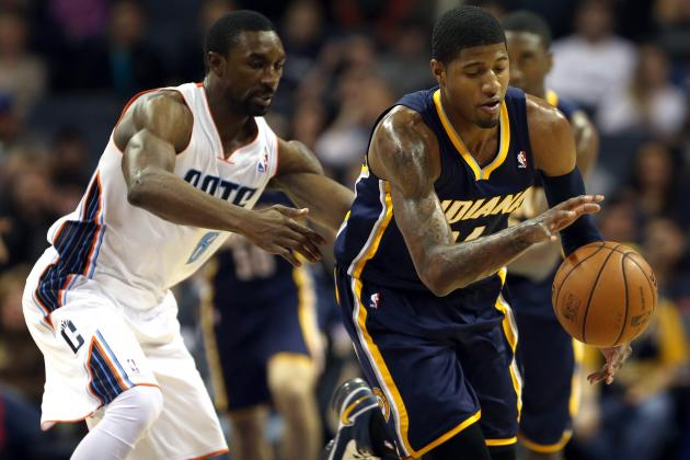 NBA Rumors: Josh Smith, Ben Gordon and Other Big-Name Trades That Won't Happen