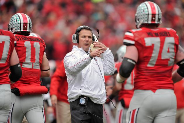 Ohio State Football: Biggest Strength and Weakness of Buckeyes' Recruiting Class