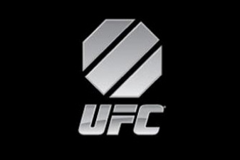 Pros and Cons of the Official UFC Fighter Rankings