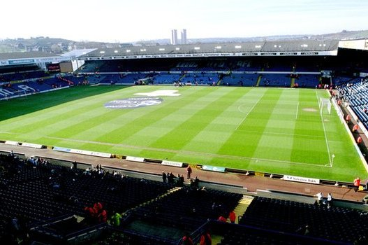 Leeds Owners Reject Buy-Out Bid