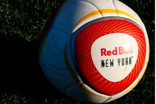 Red Bulls Name Rafael Gonzalez Goalkeeper Coach