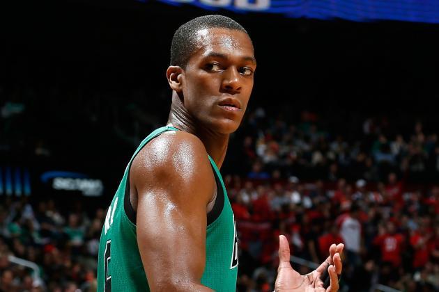 Losses Have Turned Celtics into Winners