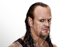 WWE: Undertaker's WrestleMania Status May Be Confirmed on Raw  Monday Night