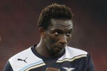 Diakite Set for Bosman to Napoli