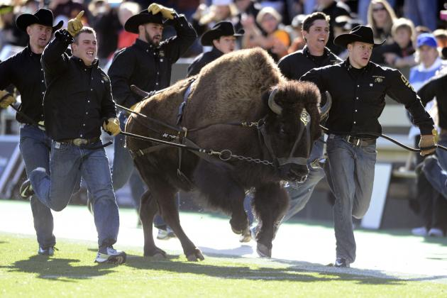 Is Adding Nebraska Back on the Schedule a Smart Move for Colorado?