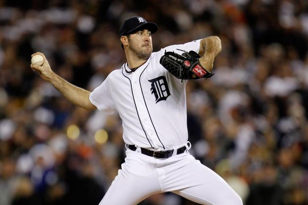 Detroit Tigers: Does Justin Verlander's WBC Decision Signal a Future Deal?