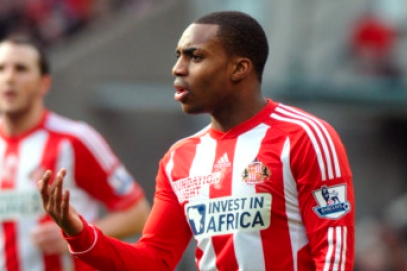 Sunderland Left-Back Rose Suffers Fresh Hamstring Strain vs. Arsenal