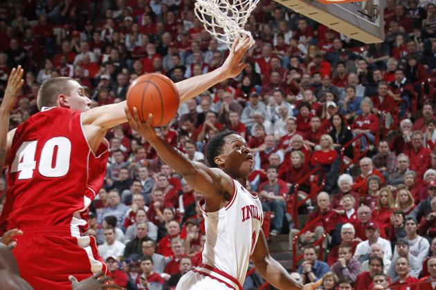 Wisconsin Basketball: The Giant Killer No One Wants to Face in March