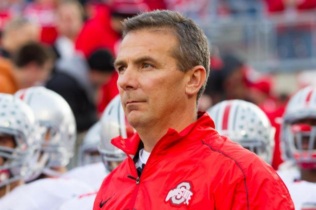 Ohio State Football Recruiting: Breaking Down Buckeyes' Newest 2014 Commitments