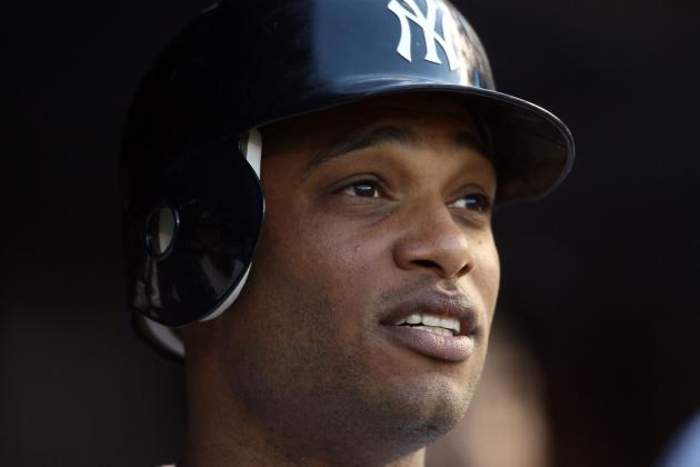MLB Teams with the Money, Prospects to Pull off Robinson Cano Blockbuster Trade