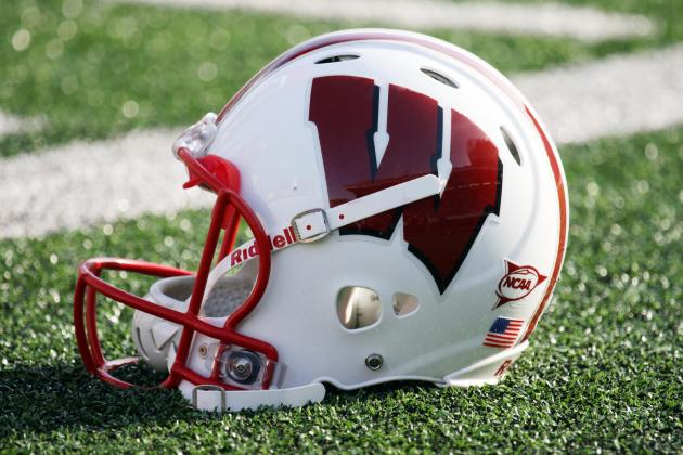 Badgers' Early Enrollees Already Hard at Work in Madison