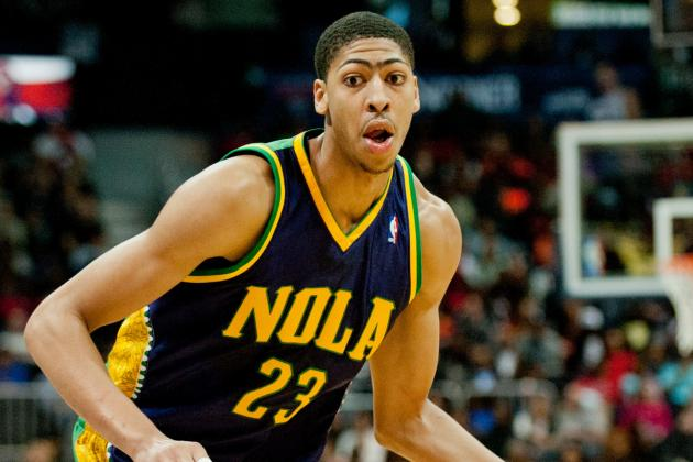 NBA Gamecast: Hornets vs. Pistons