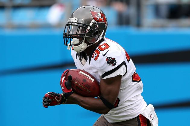 Bears Boost Corner Depth with Lewis Signing