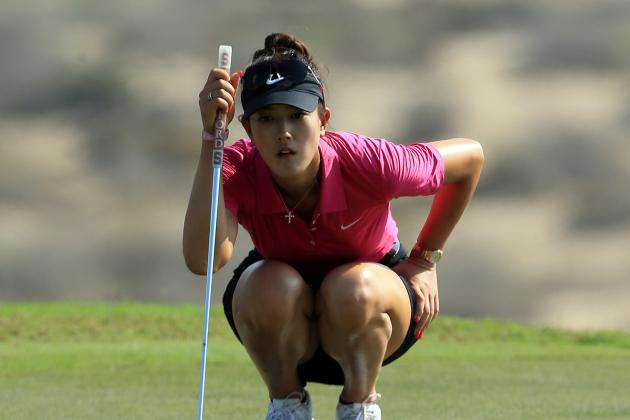 Wie Revamps Game After 'Worst Year' of Career