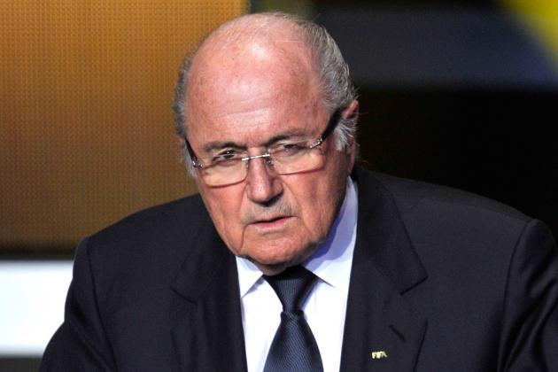 WADA Urges Football to Conduct More EPO Test