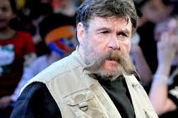 WWE Raw: Uncle Zeb Brings Controversy to Monday Night Raw