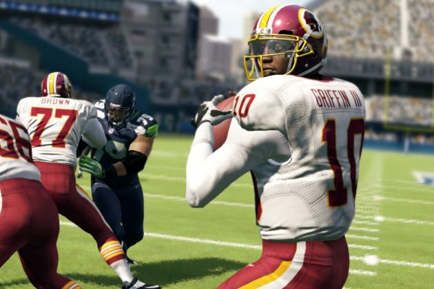 Madden 13: Key Changes We'd Love to See in Connected Careers Next Season