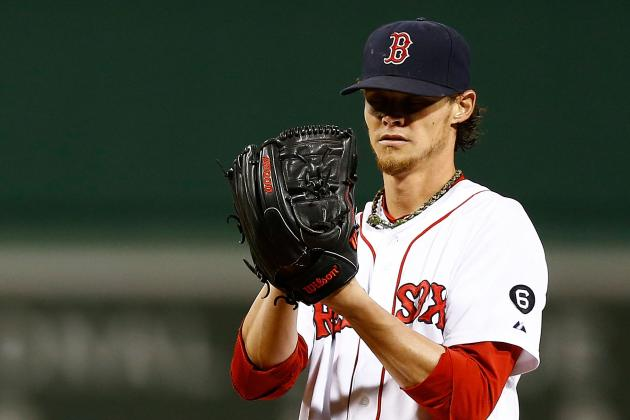 Buchholz Not Worried About Hamstring